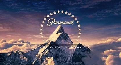 Cinémas, Films, Affiches de Notre Enfance 2 13398510