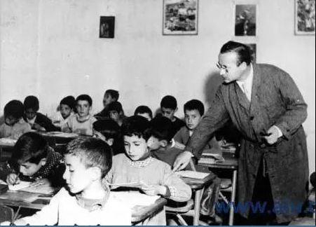 les Ecoles de l'Alliance Juive et de Talmud Torah Aiu_me10