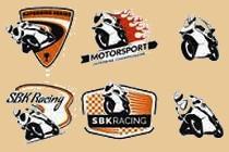 Les Sports et Sportifs Meknassis 2 Motos_10