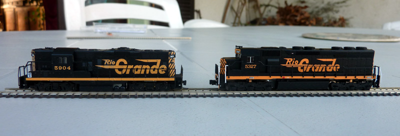 SD45 AZL Duo_p110