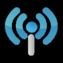 Linux - Interfaces et programmes - Du Corps Machine... Radio-10