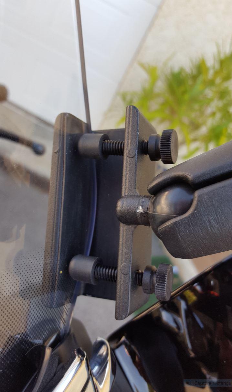 Vidéos perso - 360° - Drone - Essais divers Fixati10