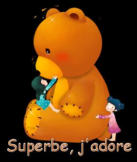 Lize de Valy (PSP) Superb10