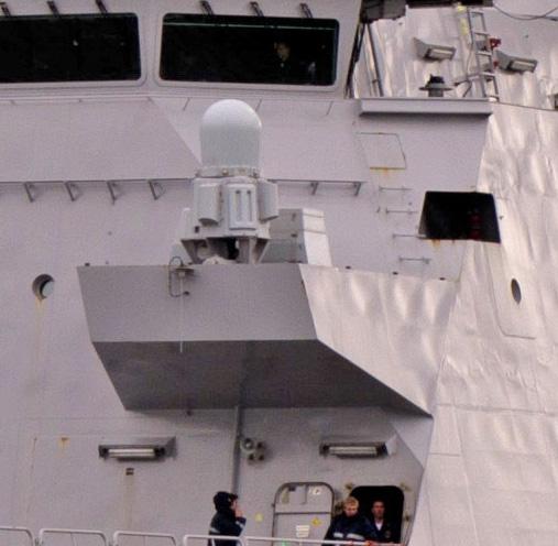 Koninklijke Marine : les news - Page 4 80438010
