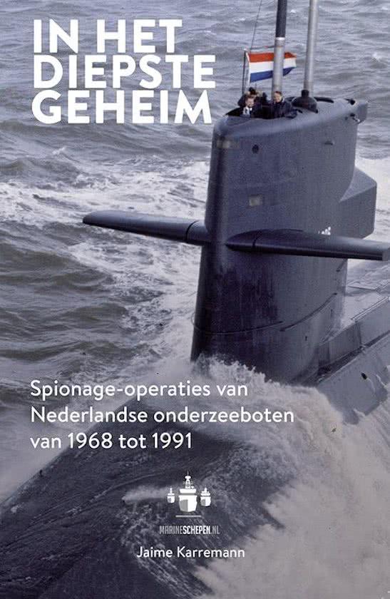 Onderzeeboten - Les sous-marins - Submarines 92000010