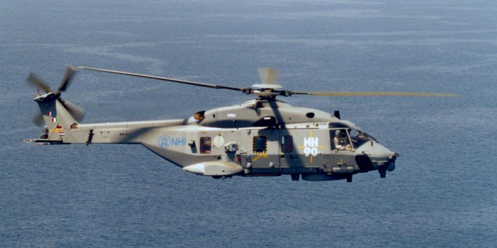 NH90 : les news Air_nh10