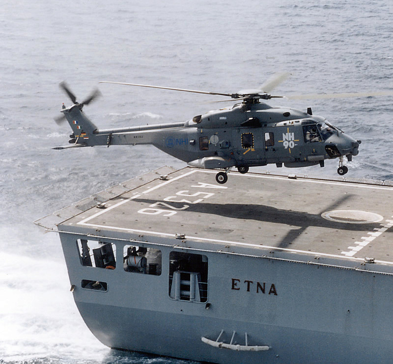 NH90 : les news Air_nh11
