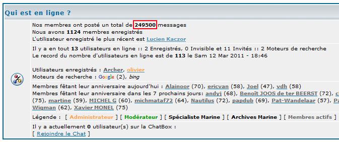 300.000 messages postés !!! - Page 3 Belnav10
