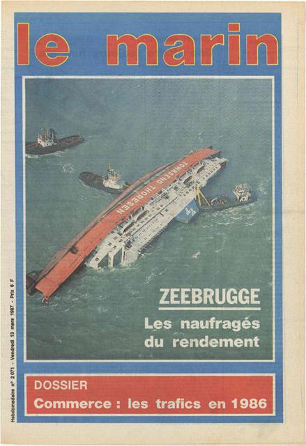 Le drame du Herald of Free Enterprise - Zeebrugge 6/03/1987 - Page 5 C6ojgn10