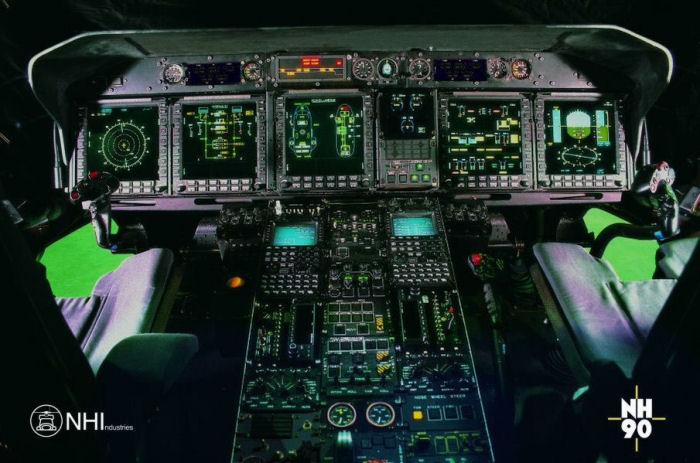 NH90 : les news Nh90_c10
