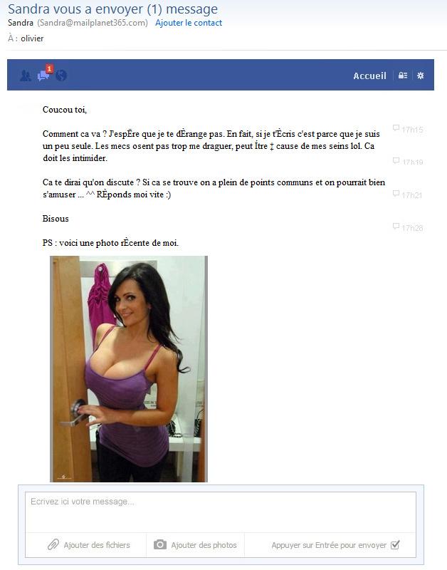 Attention : Arnaque Internet ! - Page 4 Sandra10