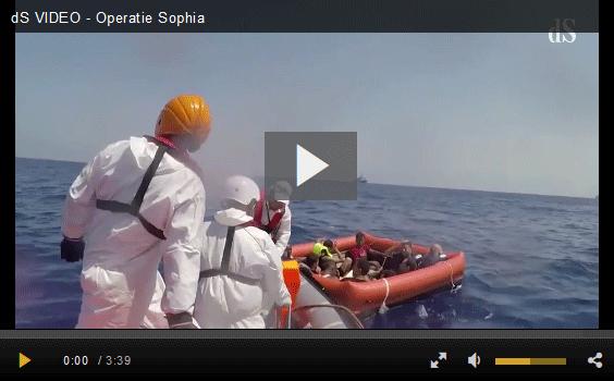La frégate Louise Marie repart en Méditerranée en Juin - Page 2 Zeebr140