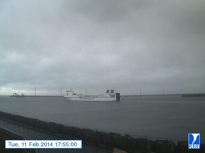 Photos en direct du port de Zeebrugge (webcam) - Page 61 Zeebru31