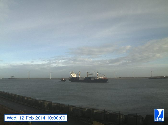 Photos en direct du port de Zeebrugge (webcam) - Page 61 Zeebru32