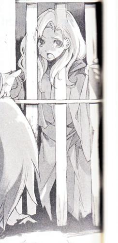Le Manoir de L'Enfer - Page 17 51oh7l10
