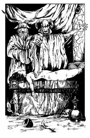 Le Manoir de L'Enfer - Page 17 Jpg10