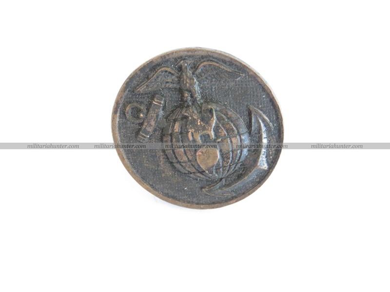 Insignes US  WW1 Img_3911