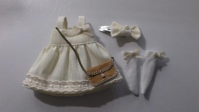 Couture pour Pukifee p9 ^^ - Page 5 Dsc_0711