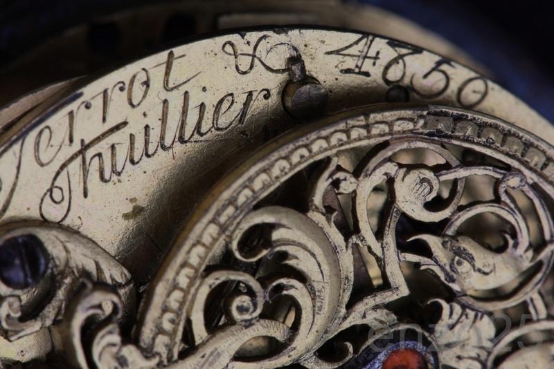 Terrot & Thuillier Dpp_1325