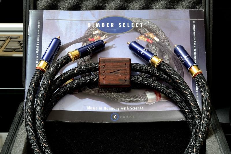 Kimber Select Dsc_0714