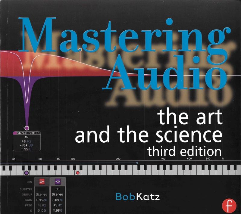 Masterizações - Página 4 Scan10