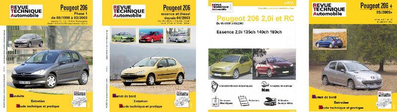 Revues technique automobiles ! Rta_pl10