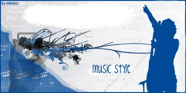Music-Style