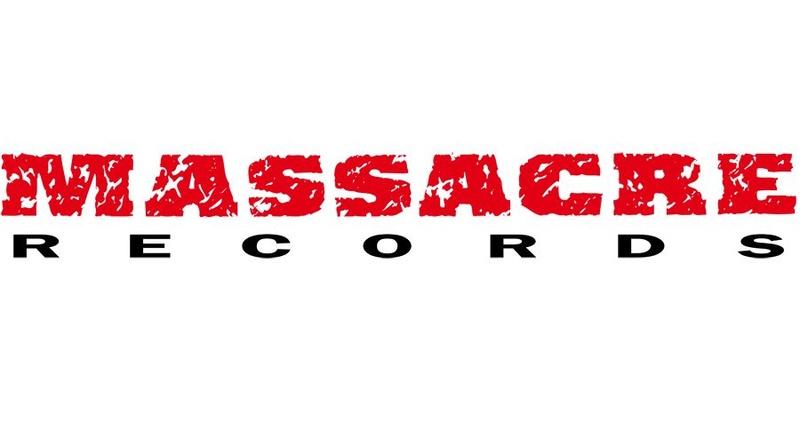 GALDERIA Massac10