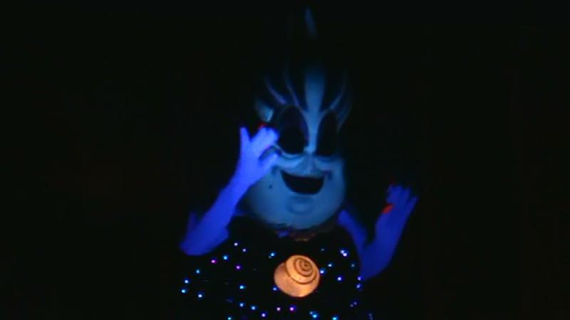Les vacances de Mister Wolfi et Matttthieu : Walt Disney World Tour 2008 - Page 2 20080533