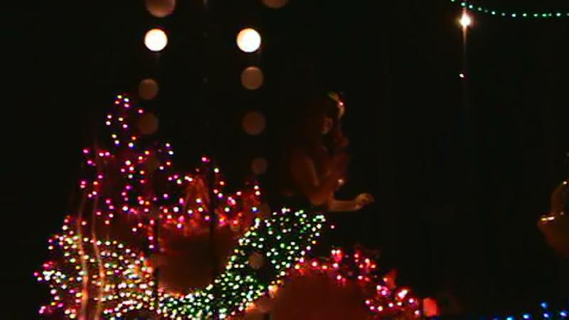 Les vacances de Mister Wolfi et Matttthieu : Walt Disney World Tour 2008 - Page 2 20080535
