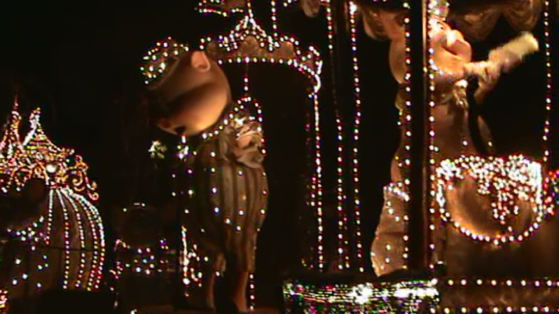 Les vacances de Mister Wolfi et Matttthieu : Walt Disney World Tour 2008 - Page 2 20080542