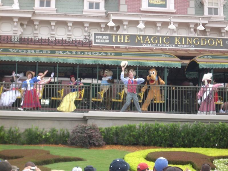 Les vacances de Mister Wolfi et Matttthieu : Walt Disney World Tour 2008 - Page 2 Dscn3813