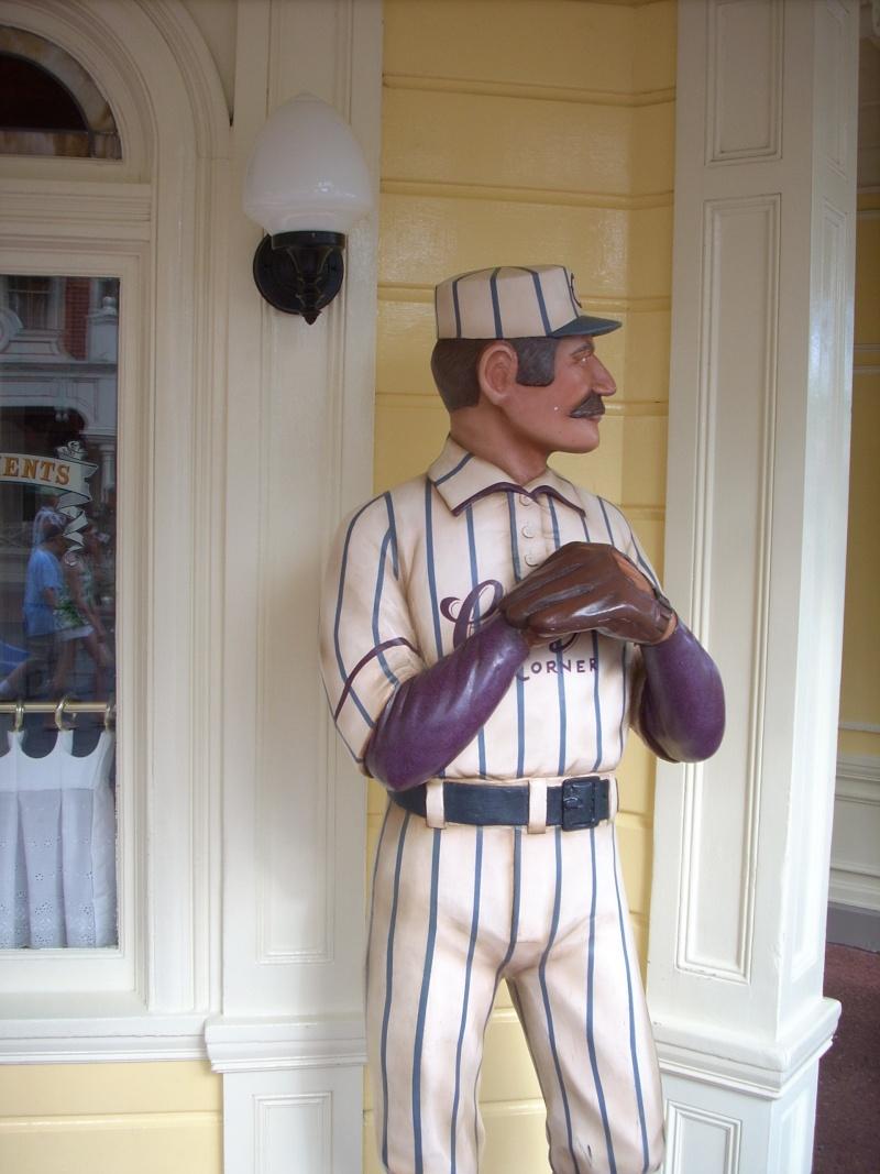Les vacances de Mister Wolfi et Matttthieu : Walt Disney World Tour 2008 - Page 2 Dscn3818
