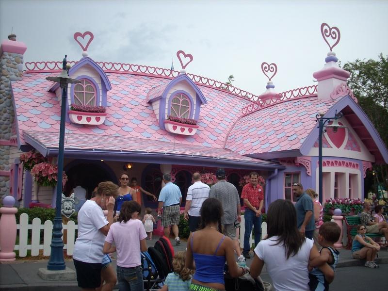 Les vacances de Mister Wolfi et Matttthieu : Walt Disney World Tour 2008 - Page 2 Dscn3920