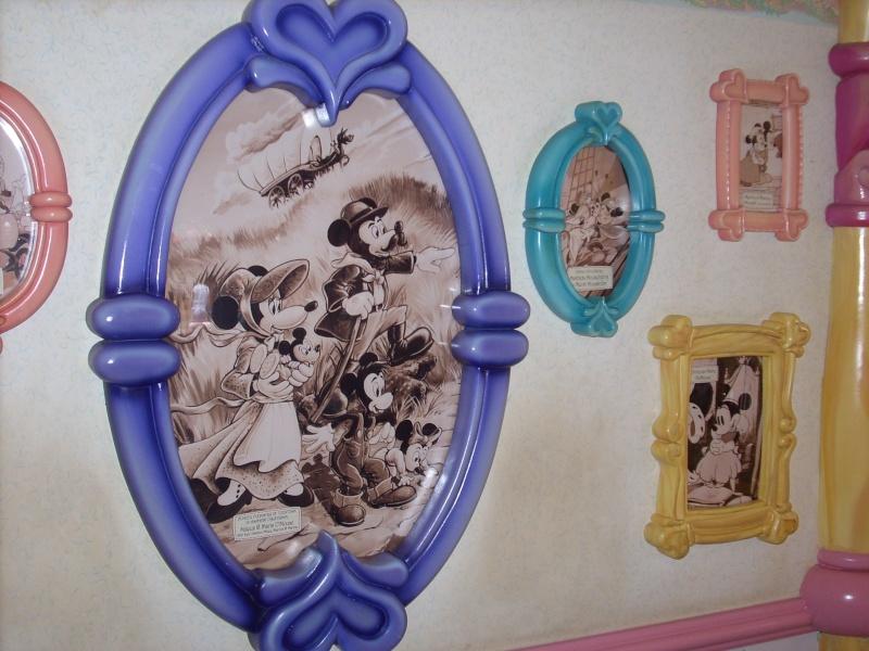 Les vacances de Mister Wolfi et Matttthieu : Walt Disney World Tour 2008 - Page 2 Dscn3922