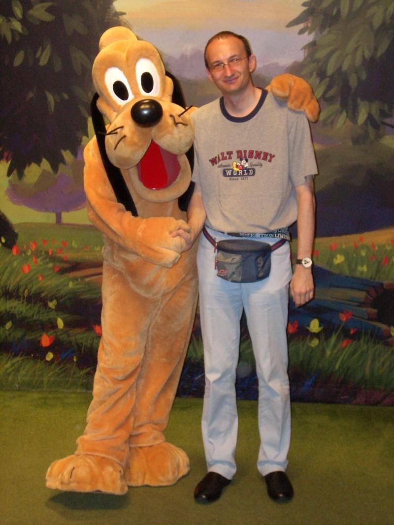 Les vacances de Mister Wolfi et Matttthieu : Walt Disney World Tour 2008 - Page 2 Dscn3924