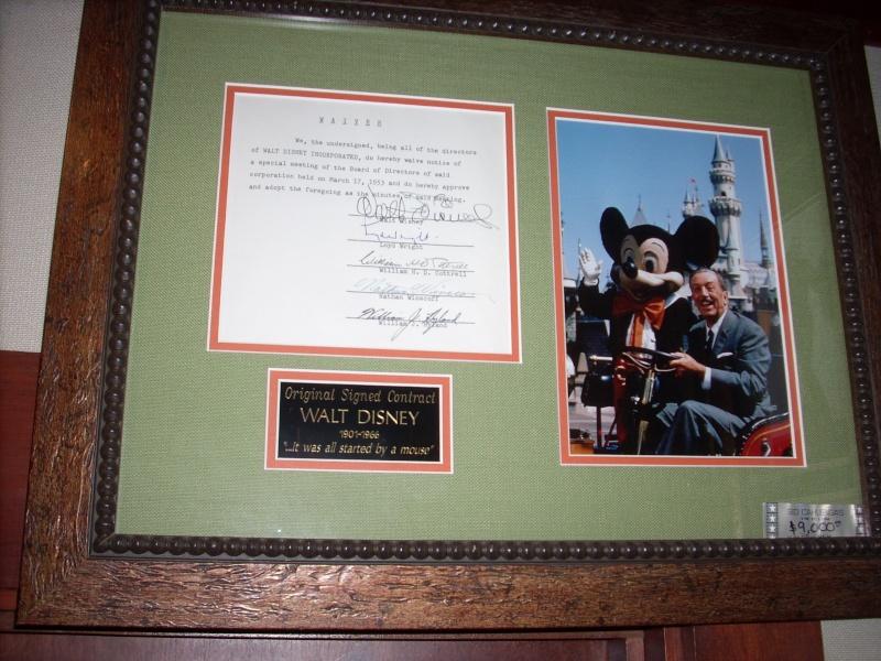 Les vacances de Mister Wolfi et Matttthieu : Walt Disney World Tour 2008 - Page 2 Dscn3927