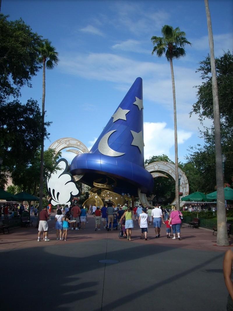 Les vacances de Mister Wolfi et Matttthieu : Walt Disney World Tour 2008 - Page 2 Dscn3928