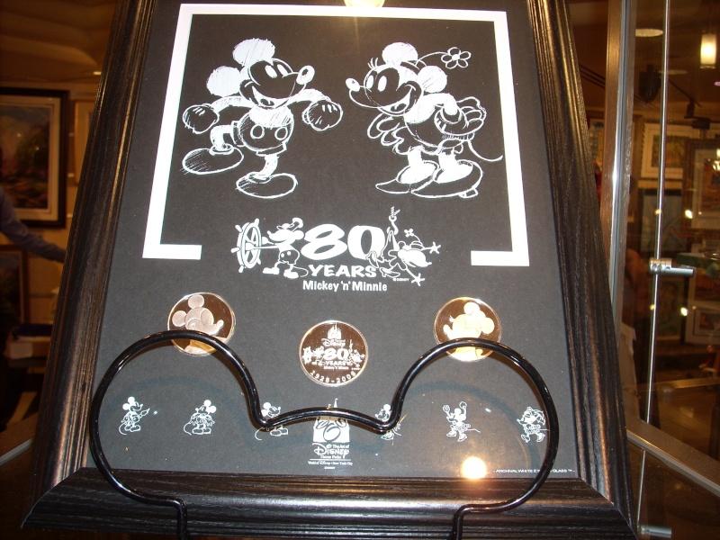 Les vacances de Mister Wolfi et Matttthieu : Walt Disney World Tour 2008 - Page 2 Dscn3929