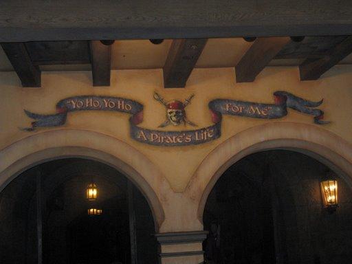 Les vacances de Mister Wolfi et Matttthieu : Walt Disney World Tour 2008 - Page 2 Img_0013