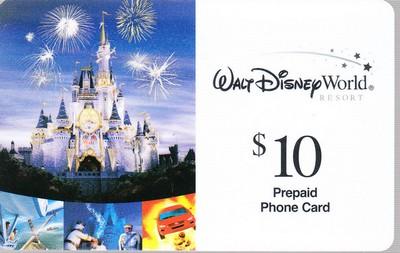 Les vacances de Mister Wolfi et Matttthieu : Walt Disney World Tour 2008 - Page 2 Img_0018