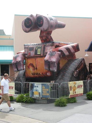 Les vacances de Mister Wolfi et Matttthieu : Walt Disney World Tour 2008 - Page 2 Img_0110