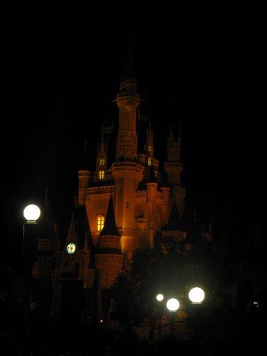 Les vacances de Mister Wolfi et Matttthieu : Walt Disney World Tour 2008 - Page 2 Img_0116