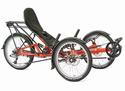 [Scorpion] Journée d'essais chez Cycles Zen : je suis fixé ! Scorpi10