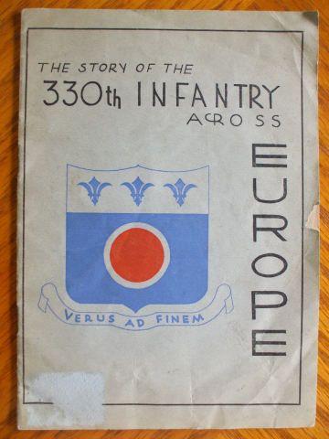 """Mes """"Trésors"""" de la guerre Is_php10"""