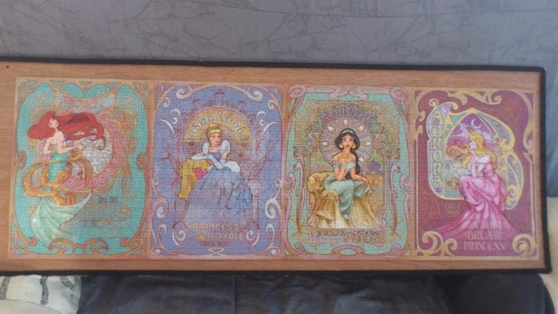 Les puzzles Disney - Page 6 Dsc_0810