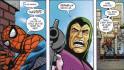 Les comic-books