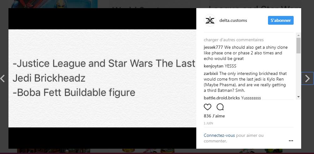 [Produits] Figurines Star Wars de l'automne 2017 : les premiers détails font surface Bbft10