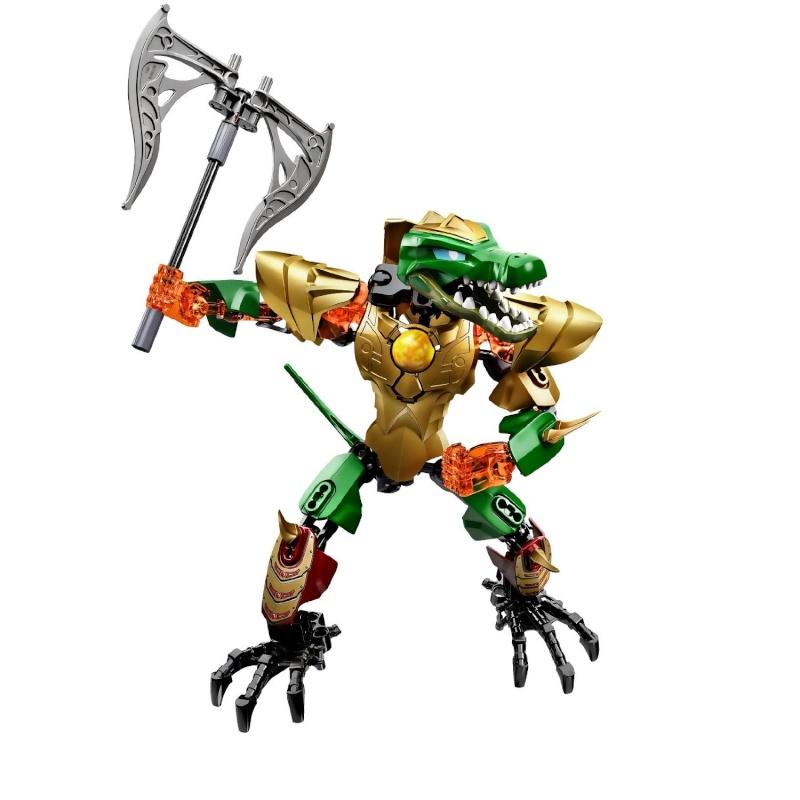 [Produits] Confirmation des Ultrabuilds Les Légendes de Chima ? Cragge11