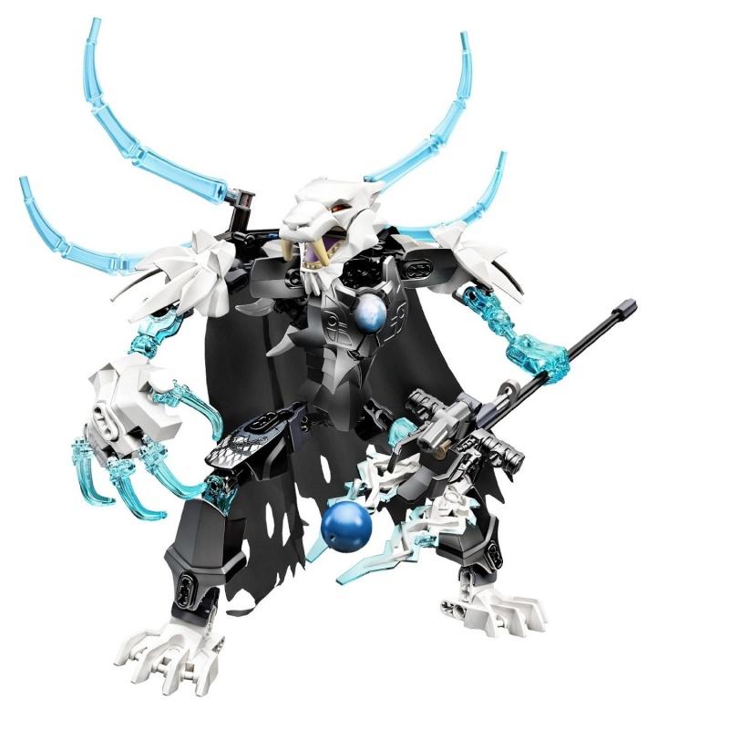 [Produits] Confirmation des Ultrabuilds Les Légendes de Chima ? Fangar11